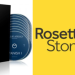 Personal Expereince Using Rosetta Stone vs Pimsleur