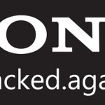Sony Pictures Hacked: The Full Story