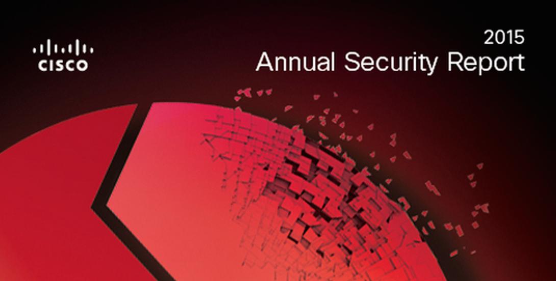 Cisco ASR2015