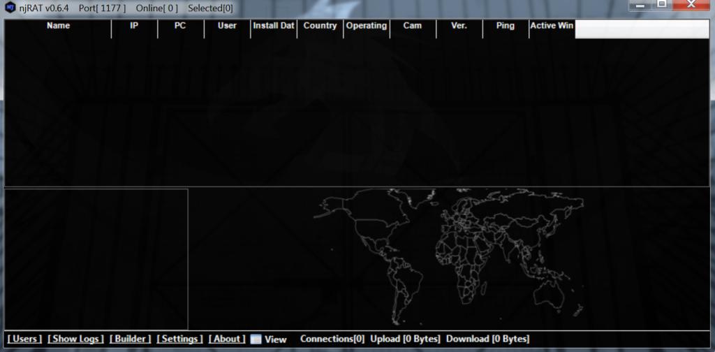 njRAT-Command-and-Control-Server-1024x504