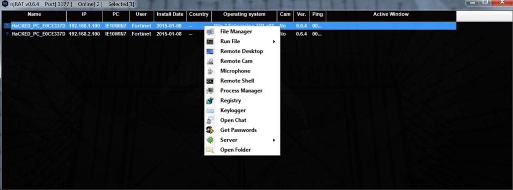 njRAT-commands-1024x380