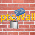 Ransomware on Steroids: Cryptowall 2.0