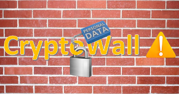 ob_d36c5a_cryptowall-warning1