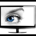 Your TV Can Spy On You – Warning over listening TV