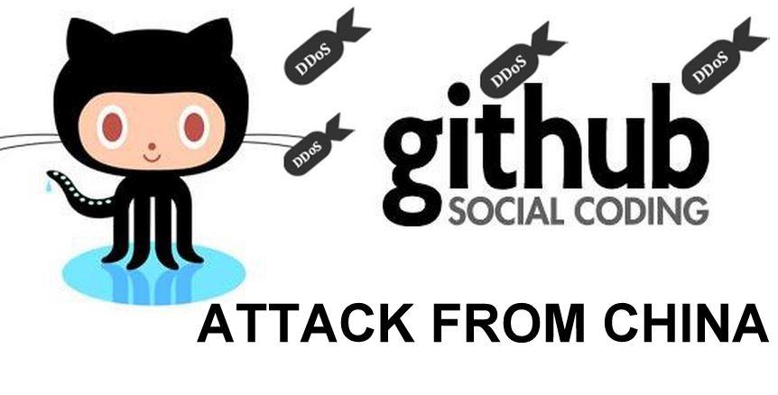 github-ddos-attack-china-1