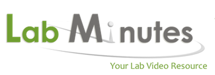 labminutes1
