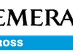 Premera Blue Cross Breach Exposes Financial, Medical Records