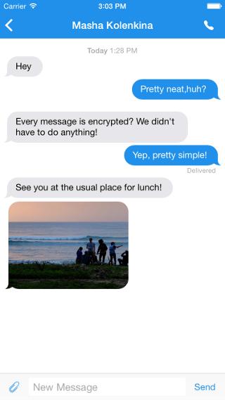 signal-new-inbox