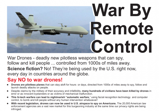 drones_pdf_final-550x384