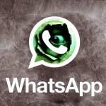 WhatsApp Security Issues