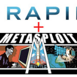 Rapid7 Extends IT Security Data and Analytics Platform with Acquisition of NT OBJECTives