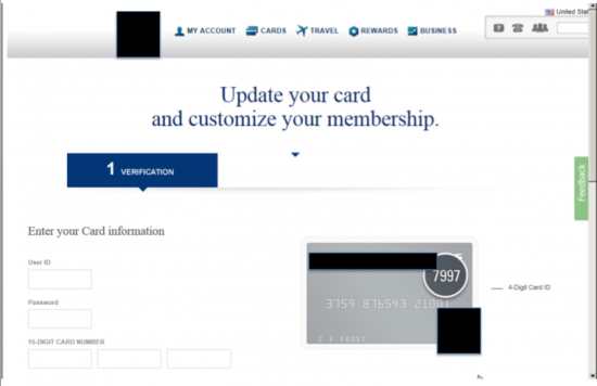 Amex-Phish1-Sanitized-550x356