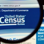 U.S. Census Bureau Confirms Data Breach