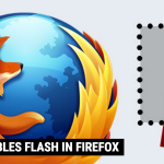 Mozilla Disables Flash In Firefox