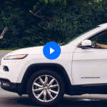 Hackers Remotely Kill a Jeep on the Highway— Uconnect Vulnerability