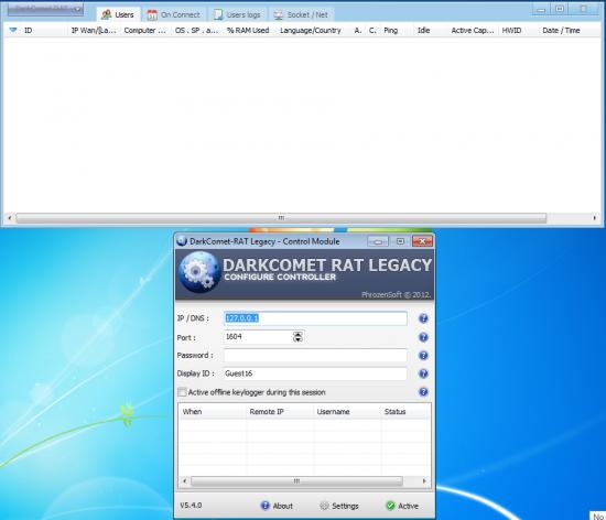 dc_panel_controller-550x472