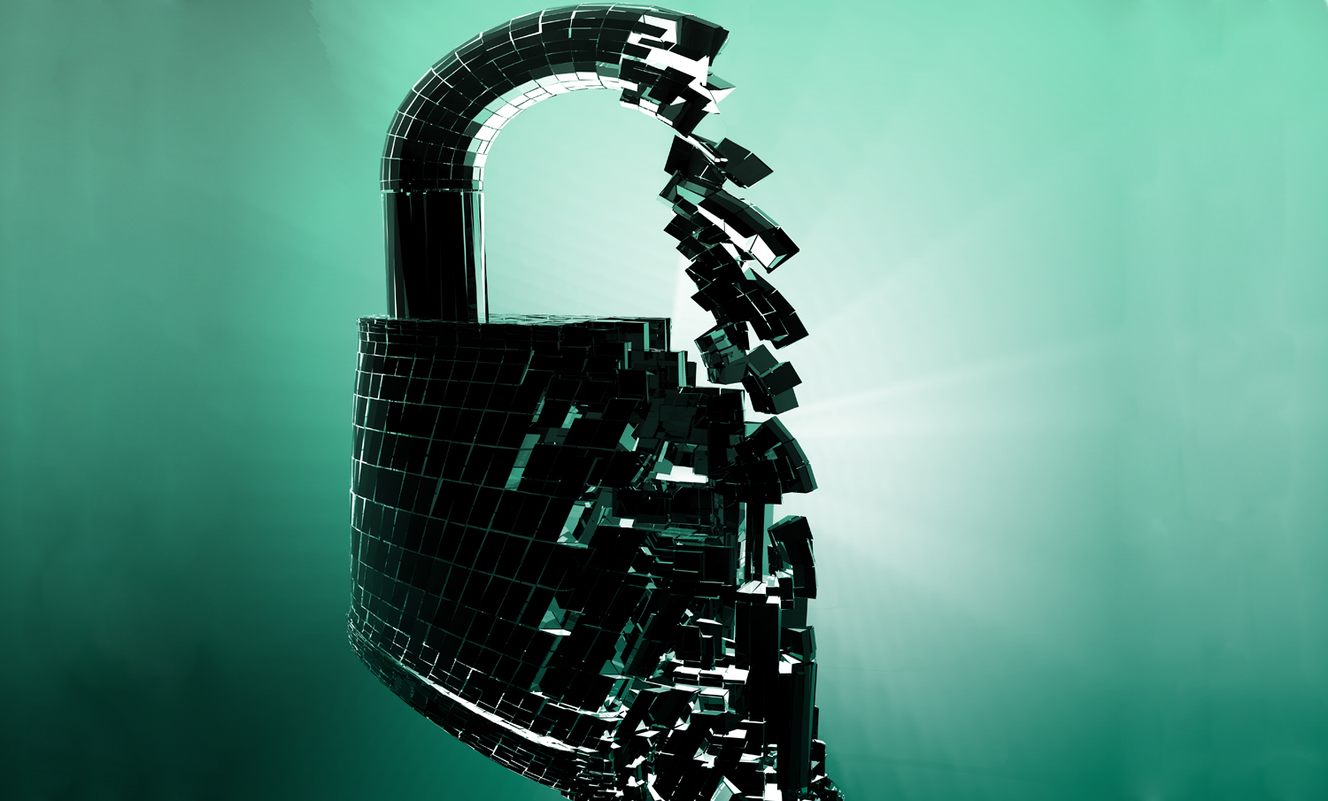 padlock-security-