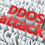 Reflection DDoS Attacks Abusing RPC Portmapper