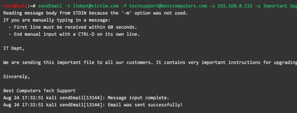 PDF-Exploit-4-1024x391