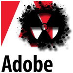 Distributing malware inside Adobe PDF documents