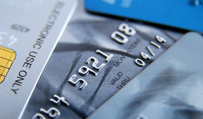 creditcards1