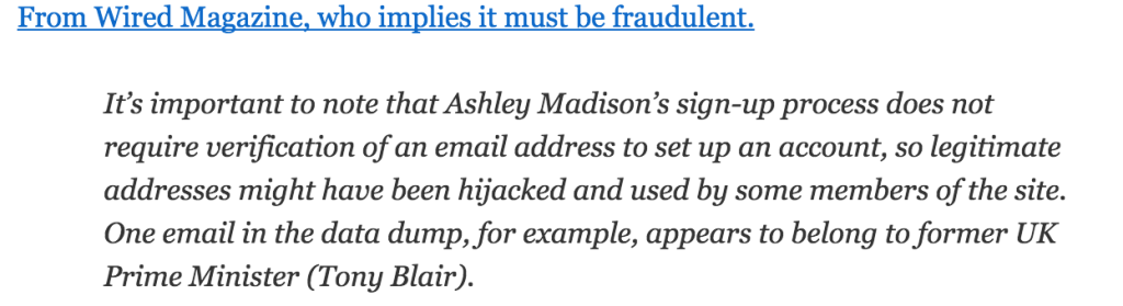 fraud-statement-on-AM-email-signup-1024x279