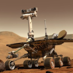 Researchers find backdoor bug in NASA rovers' real-time OS