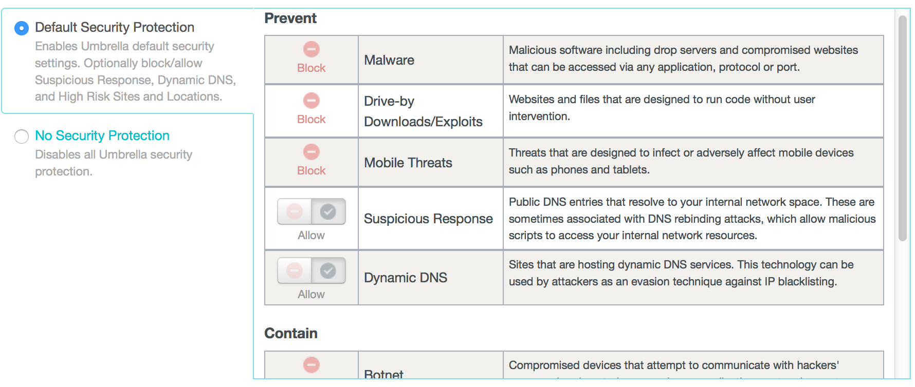 OpenDNS5