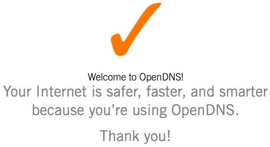 OpenWelcome1