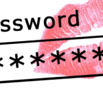 Ashley Madison Password Analysis – Most Common Weak Passwords