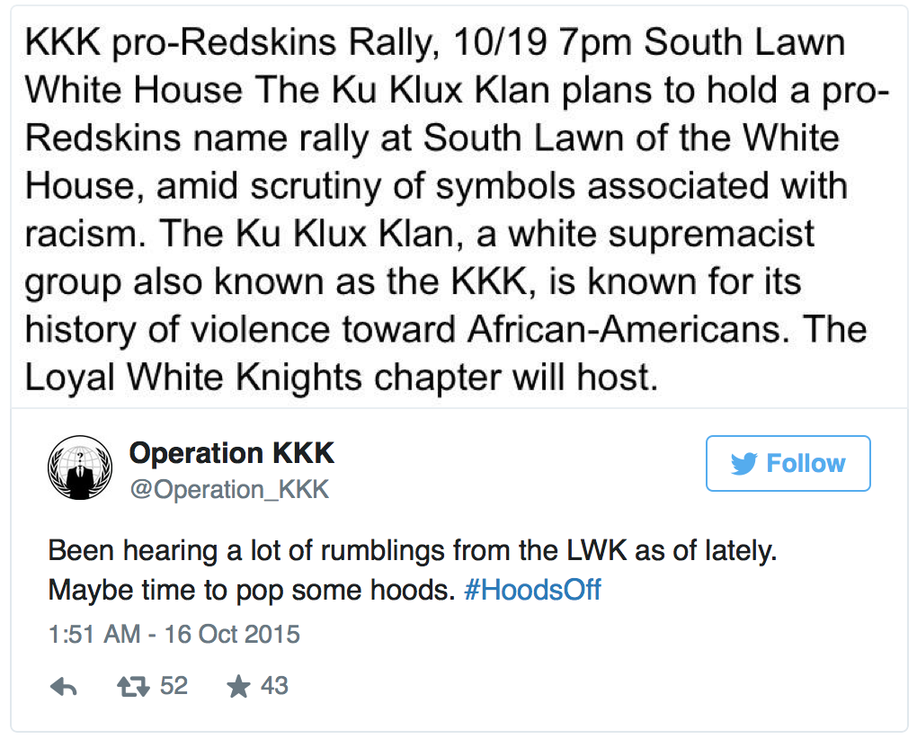 KKK_12