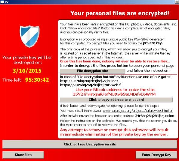 gamer-ransomware