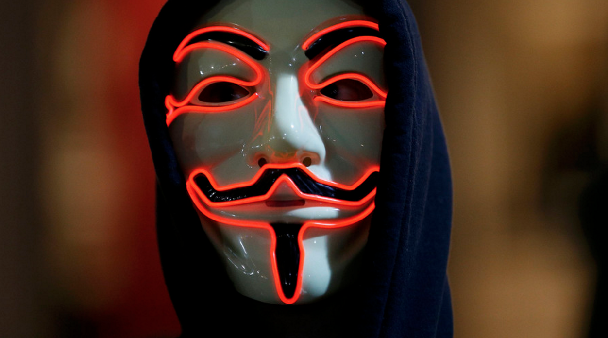 AnonymousISIS1