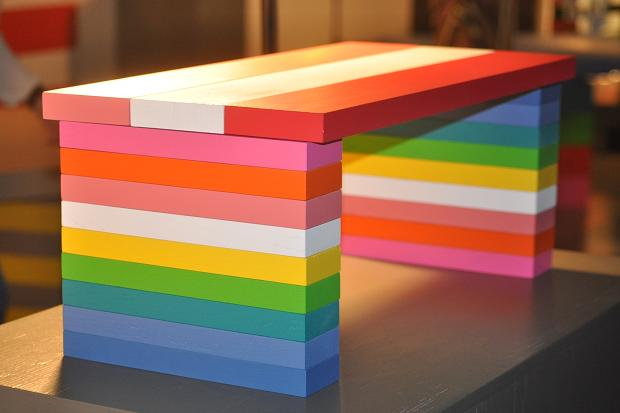 rainbow_table
