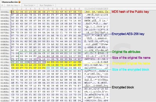 CryptoWall4_27