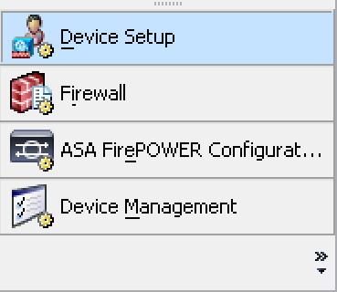ASDM_FirePOWER1