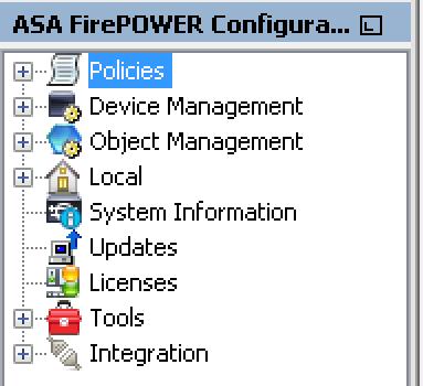 FirePOWERASDM2