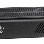 Configure Cisco ASA5506 For Proof Of Value With FirePOWER 6.0