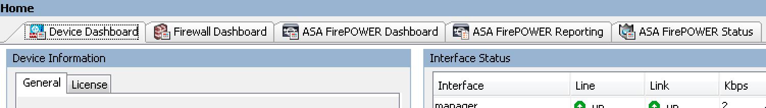 firepowerTabs