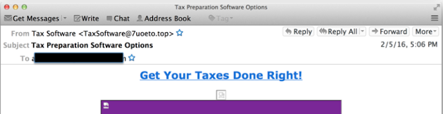 Tax-Prep-Sanitized