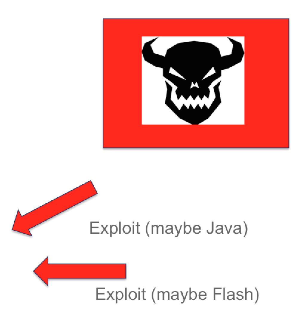 Exploit101_4