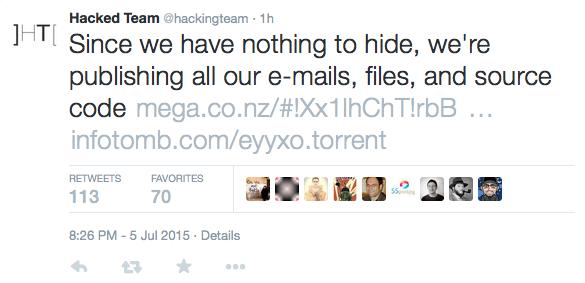 hackedteam12