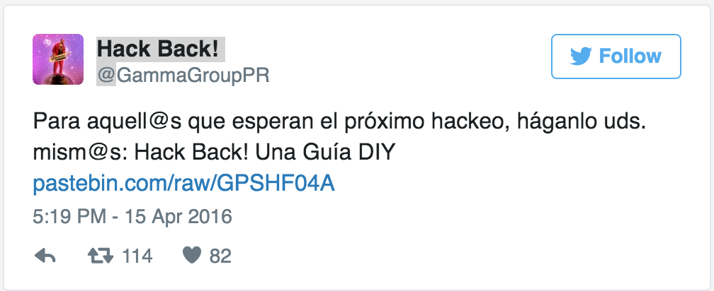 hackerteam1