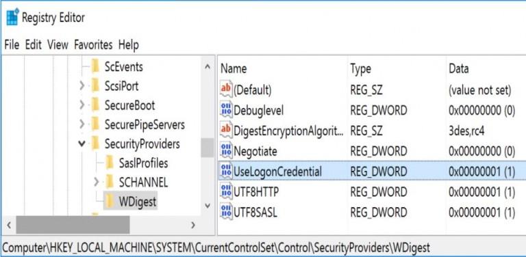 WDIGEST-RegistryKey-UseLogonCredential-1-768x376