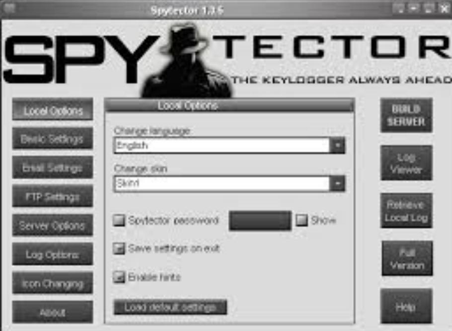 Keylogger_Software