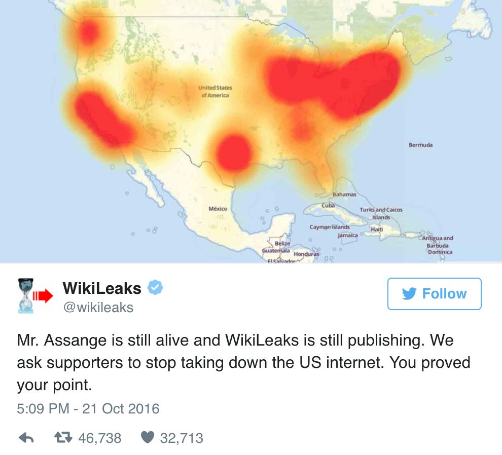 wikileak1