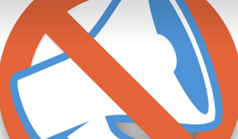 O&O ShutUp10: Free antispy tool for Windows 10 – The Security Blogger