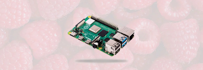 Kali Linux Now Available for Raspberry Pi 4 – The Security Blogger