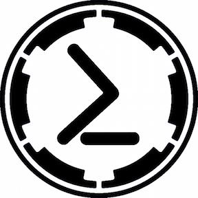 Development stops on PowerShell Empire framework after project